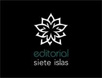 Resultado de imagen de editorial siete islas