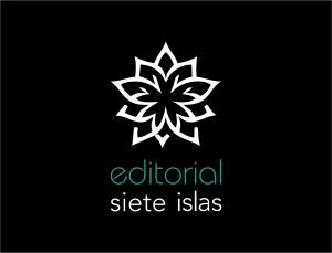 Logo 7 islas para registro