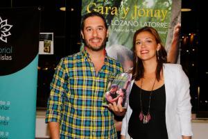Gara y Jomay (81)