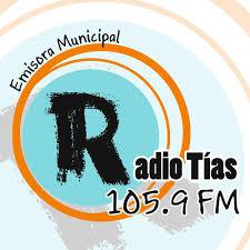radio tias