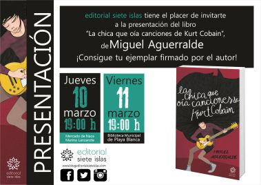 Invitación LCQOCKC doble