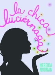 af_lachicaluciernaga-sin-logo