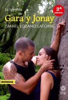 gara-y-jonay-2